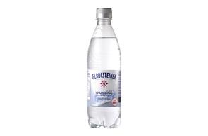 天然の炭酸水を楽しもう