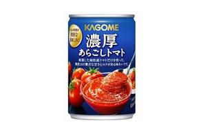 濃厚トマトで簡単手料理