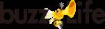 体験を口コミする商品モニターサイト buzzLife(バズライフ)